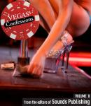 Vegas Confessions 8 - Full Program