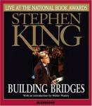 Building Bridges : Stephen King Live at the National Book Awards