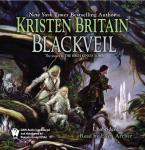 Blackveil: Book Four of Green Rider