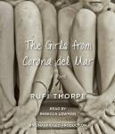 The Girls from Corona del Mar: A novel