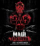 Lockdown: Star Wars (Maul)