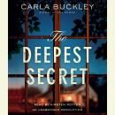 The Deepest Secret: A Novel