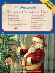 More Favorite Stories of Christmas Past [With Includes eBook]