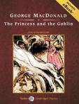 Princess and the Goblin [With eBook]