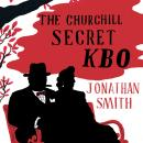 The The Churchill Secret KBO