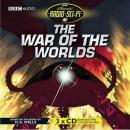 War Of The Worlds: Classic Radio Sci-fi