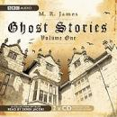 Ghost Stories Volume 1