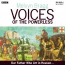 Voices of the Powerless: Our Father, Who Art in Heaven:Chelmsford Cathedral, the Reformation and the Counter-Reformation