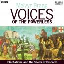 Voices of the Powerless: Plantation and the Seeds of Discord: Portadown, County Armagh and the Ulster Plantation