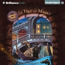 Ulysses Moore: The Isle of Masks