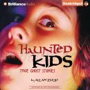Haunted Kids