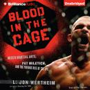 Blood in the Cage