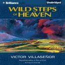 Wild Steps of Heaven