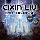 Ball Lightning Audiobook