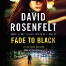 Fade to Black: A Doug Brock Thriller Audiobook