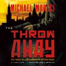 The Throwaway: A Thriller Audiobook