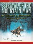 Betrayal of the Mountain Man