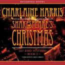 Shakespeare's Christmas: The Lily Bard Mysteries, Book 3