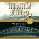 The Bottom of the Sky: A Novel