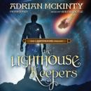The Lighthouse Keepers