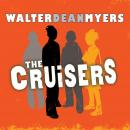 The Cruisers