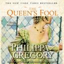 The Queens Fool