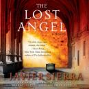 The Lost Angel: A Novel