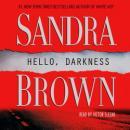 Hello, Darkness: A Novel