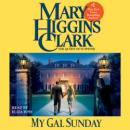 My Gal Sunday: Henry and Sunday Stories