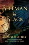 A Bellman & Black: Ghost Story