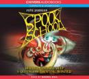 Spook School: Horror from the Deep & Revenge of the Stink Monster