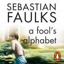 A Fool's Alphabet Audiobook