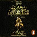 The Spook's Apprentice: Book 1 Audiobook