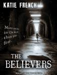 The Believers: The Breeders Book Two