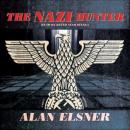 The Nazi Hunter: A Novel