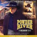 Powder River - Season Three
