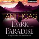 Dark Paradise Audiobook