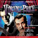 Vincent Price Presents - Volume Five