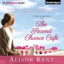 The Second Chance Café