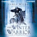 The Winter Warrior