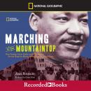 Marching to the Mountaintop: How Poverty, Labor Fights, and Civil Rights set the Stage for Martin Kuther King, Jr.'s Final Hours
