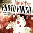Photo Finish: A Jack Doyle Mystery