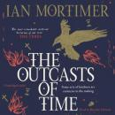 Outcasts of Time Audiobook