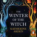 The Winter of the Witch Audiobook