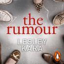 The Rumour Audiobook