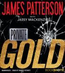 Private: Gold: (BookShots)