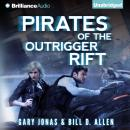 Pirates of the Outrigger Rift