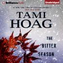 The Bitter Season Audiobook
