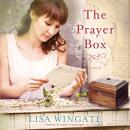 The  Prayer Box: A Novel