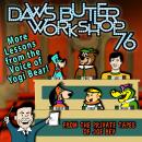 Daws Butler Workshop '76: More Lessons from the Voice of Yogi Bear!